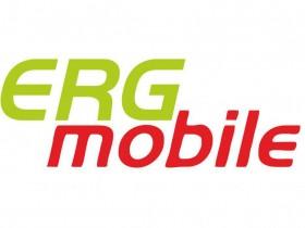 ErgMobile: Super 10 Più tariffa senza canone a consumo