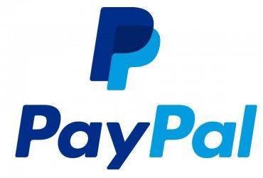 Paypal regala 10 euro per acquisti sullo store Mediaworld