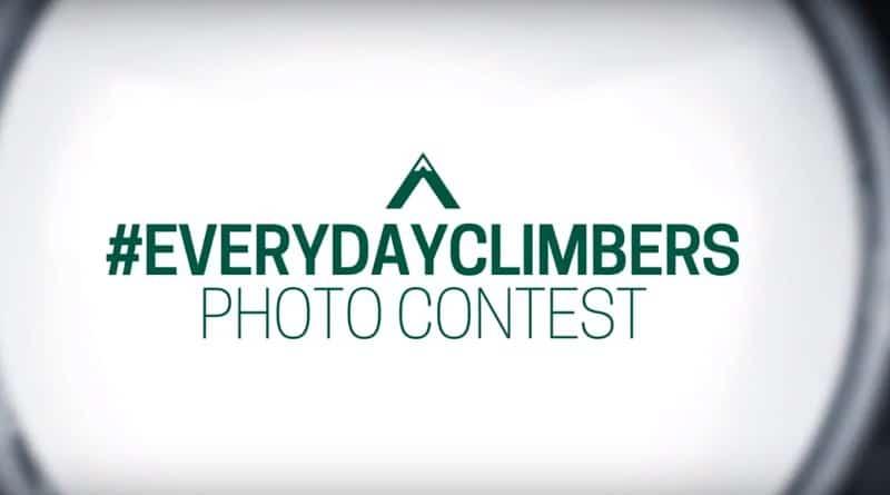 levissima-everyday-climbers-concorso