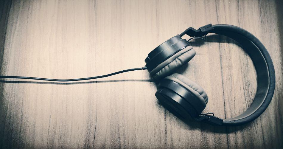 prime music come funziona