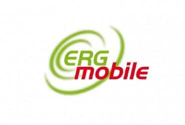 Erg Mobile: 500 Più prorogato fino al 31 luglio