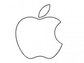 Leak: ecco le immagini di iPhone XS nella nuova variante
