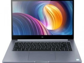 offerte coupon xiaomi mi notebook pro