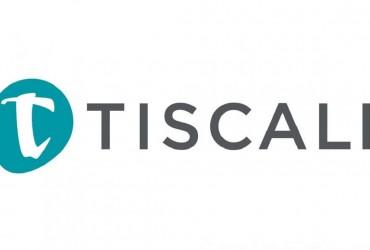 Tiscali Mobile Top 30: 1000 minuti e 30 GB a 4,99 euro