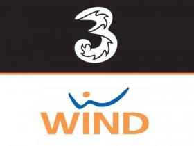 Wind regala ben 150 GB di traffico dati