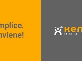 Kena Mobile raggiunge il traguardo del milione di clienti