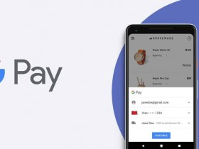Google Pay è disponibile anche per i titolari di Carta BCC