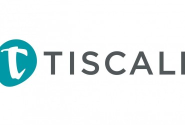 Tiscali: tariffa Mobile Top 30 per i clienti attuali