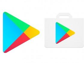 PlayStore: app e giochi gratis oggi