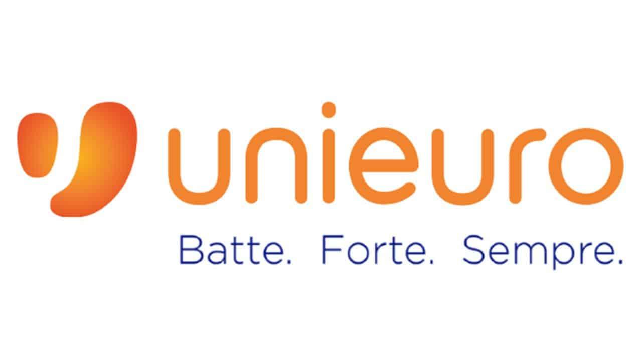 Nuovo volantino Unieuro valido fino al 9 dicembre