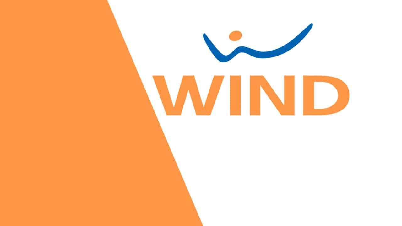 Offerta Passa a Wind fino al 2 gennaio