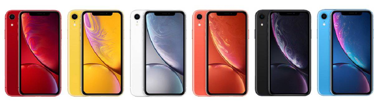 Concorso Esselunga (in palio iPhone Xr) come partecipare