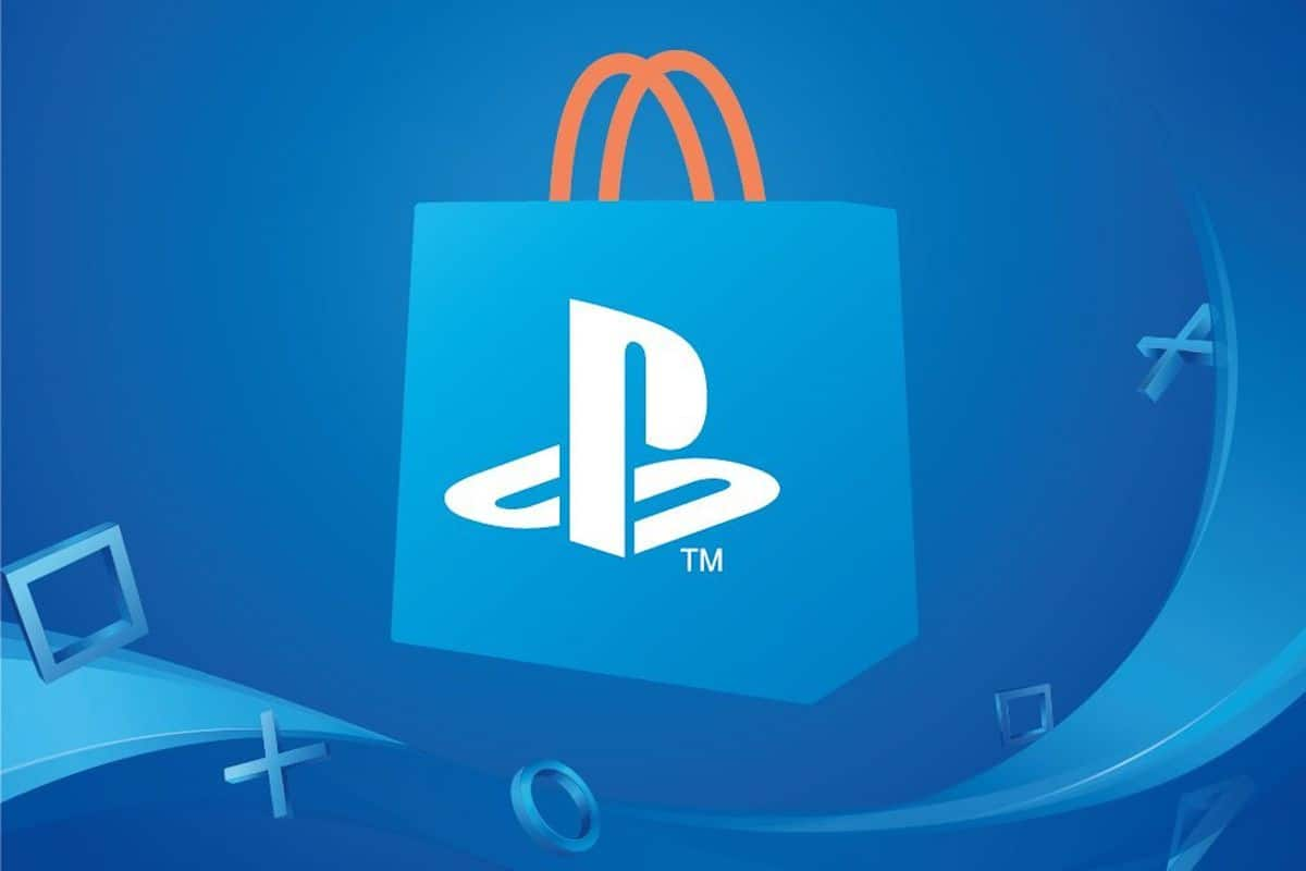 PlayStation Store: 1.000 giochi in sconto