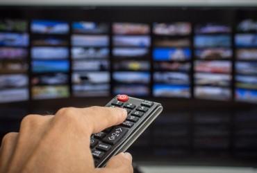 Come scegliere la migliore TV a LED