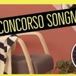 Songmics mette in palio una coperta a maglia