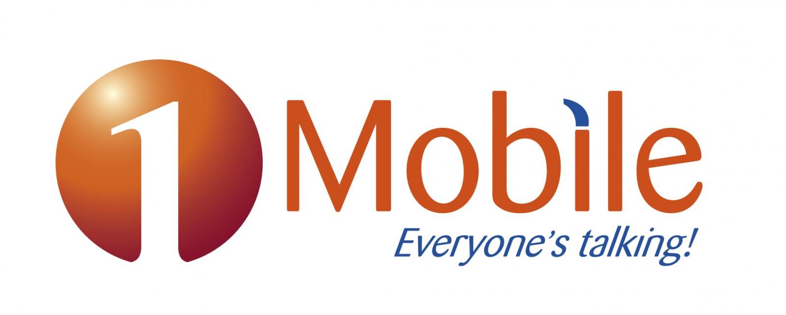 1Mobile: 65 GB in 4G a 10 euro al mese