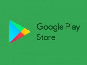 Tornano gli sconti sul Play Store per app e giochi