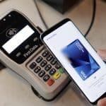 Samsung Pay: tutte le banche e piattaforme abilitate