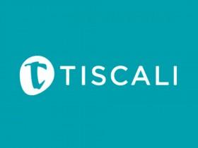Tiscali Mobile: un mare di GB da 2,50 euro al mese