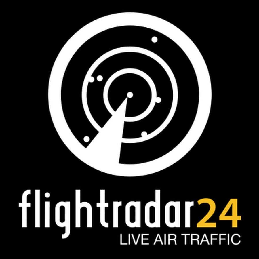 flightradar24logo