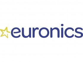 Euronics: Honor 10 a 329€ e Samsung A7 a 279€