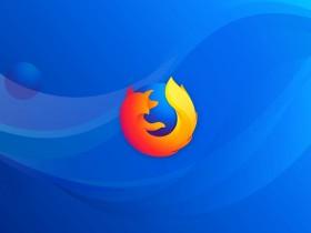 Mozilla lancia Fenix, il nuovo browser per Android