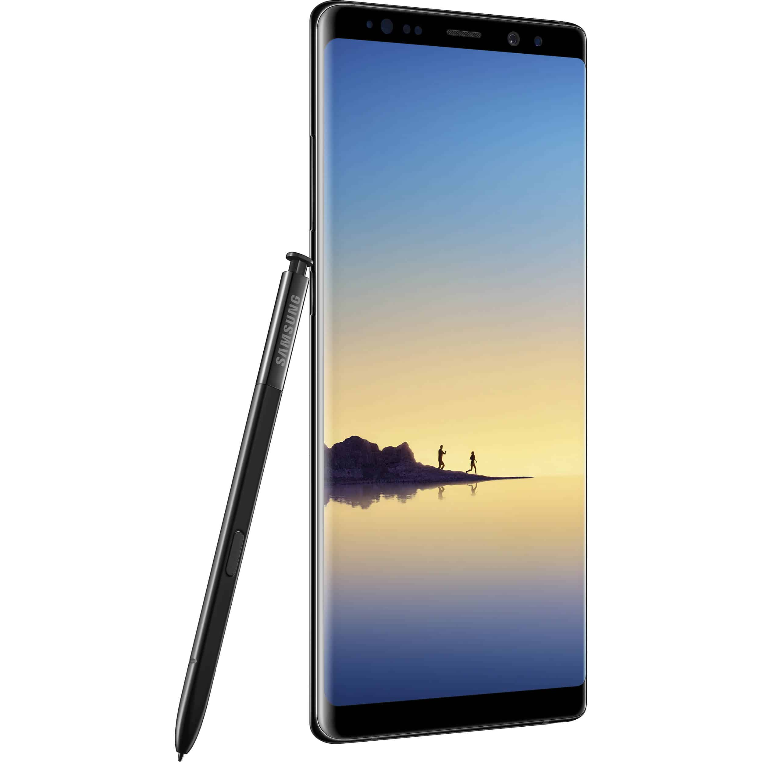 Samsung Galaxy Note 8 a 399€ con TIM