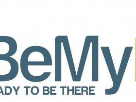 Vale anche a marzo il coupon che ti fa guadagnare su Bemyeye