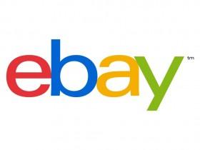 Arriva la eBay Super Week: sconti e offerte in corso