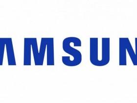 Samsung: sconti del 25% per la festa del papà