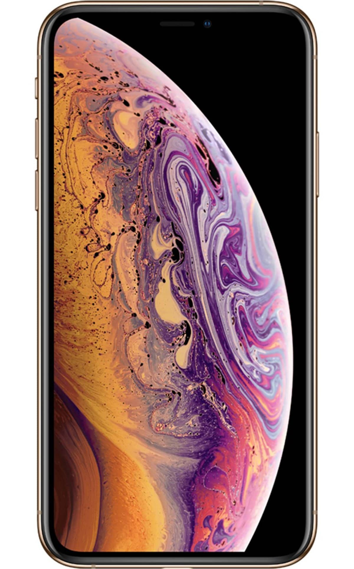 Come vincere un iPhone XS gratis camminando