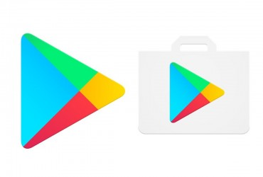 Weekend di offerte sul Play Store Android