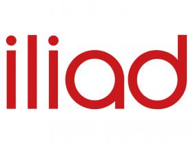 Iliad Giga 50: minuti ed SMS illimitati e 50GB a 7,99€