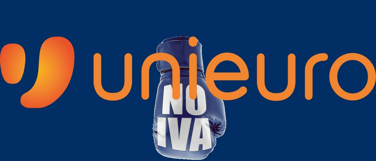 Weekend Unieuro senza l'IVA su tablet,PC e TV