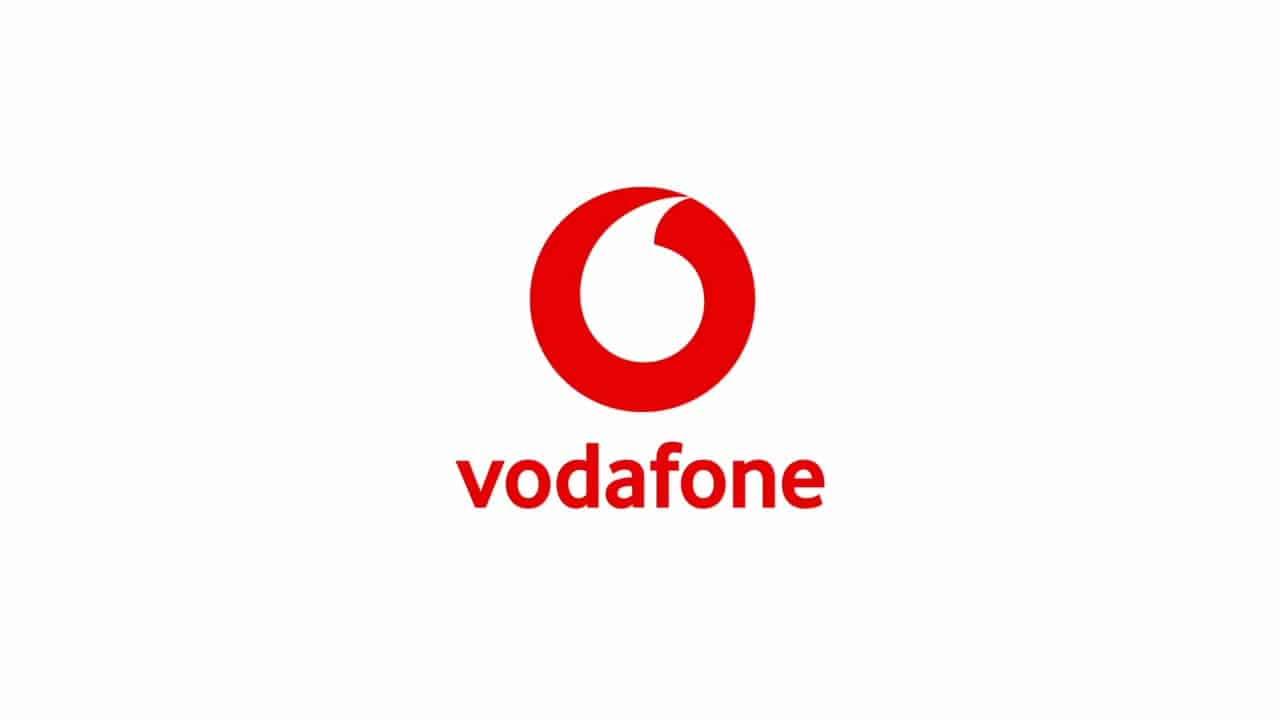 Vodafone: 30 GB al mese a clienti selezionati