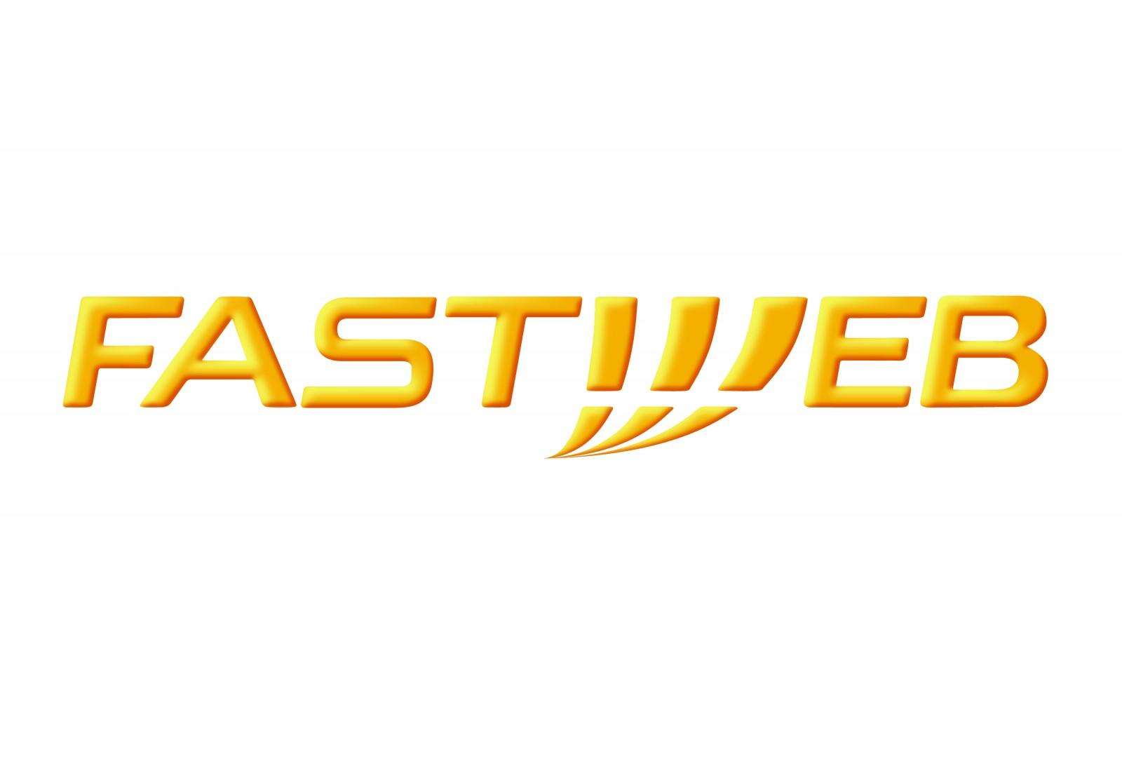 FastWeb Mobile propone le tariffe Base e Voce&Giga