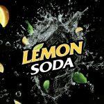 Vinci uno dei sette minifrighi messi in palio da Lemonsoda