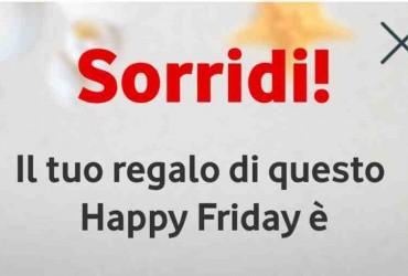 Vodafone-Happy-Friday