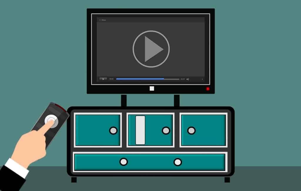 come funziona Amazon Prime Video
