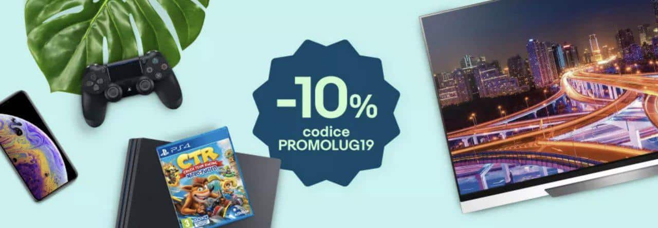 ebay promolug19