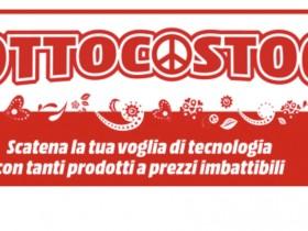 SottocostoStock MediaWorld fino al 13 ottobre