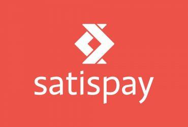 come funziona satispay bonus gratis iscrizione
