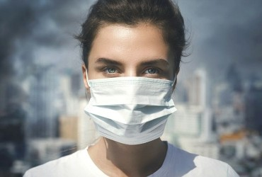 migliori presidi coronavirus mascherine
