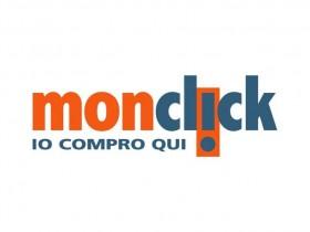 monclick offerte codici sconto coupon
