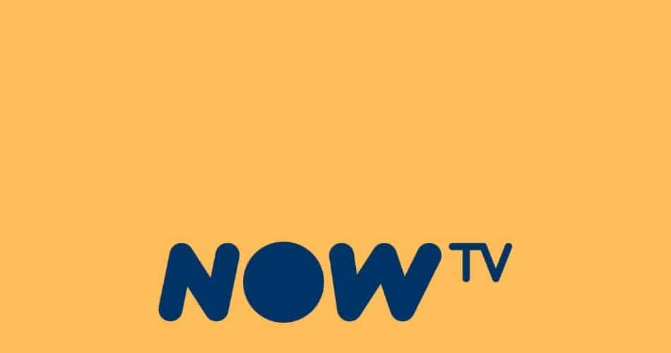 nowtv-prova-gratuita-serietv-sport-film.jpg