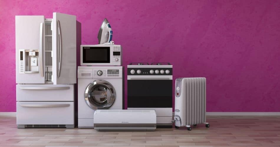 offerta grandi elettrodomestici forno frigorifero lavatrice lavastoviglie