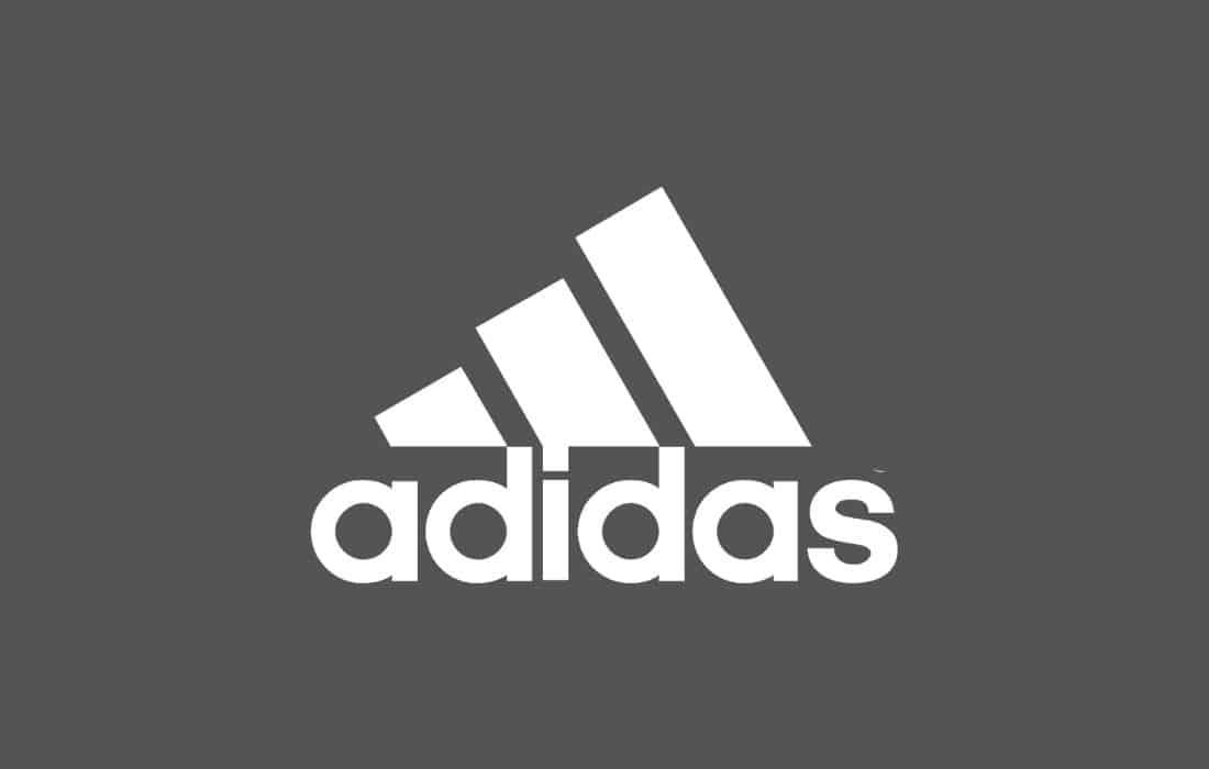 adidas offerte codici sconto coupon