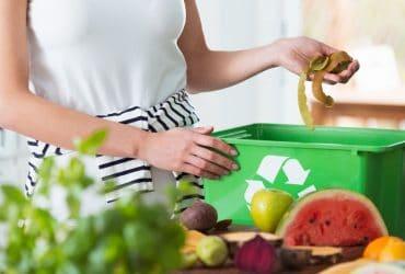 migliori compostiere cucina