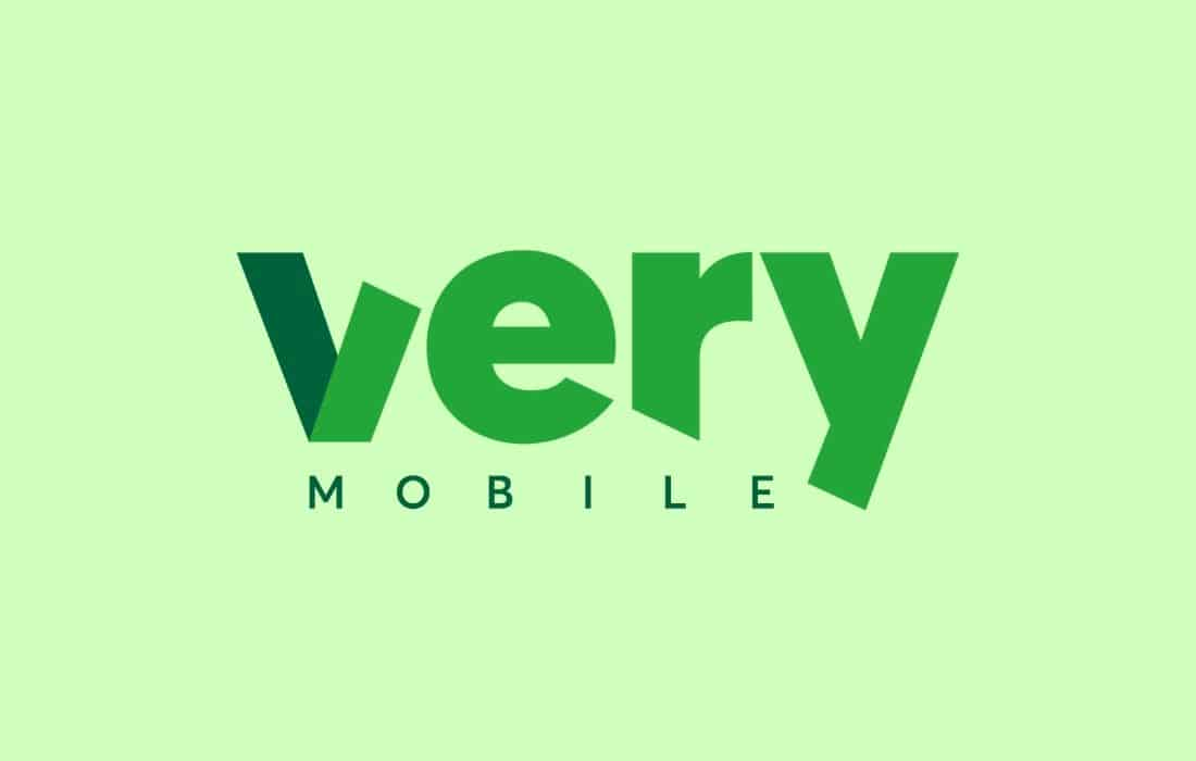 verymobile operatore virtuale windtre