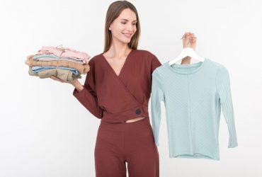 vestiti eco sconti offerte